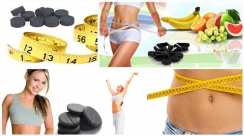 two weight loss methods Less safe methods of weight loss: before trying a new diet, consult a clinician or dietitian low-calorie diets: it is harmful to reduce your daily calorie intake lower than 1400 calories per day, because your body adjusts to a semi-starvation state and looks for alternative sources of energy.
